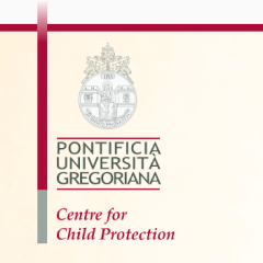The Centre for Child Protection (CCP) of the Pontifical Gregorian University